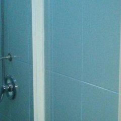 Отель Motel Nurlon ванная