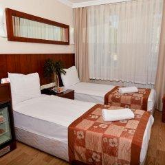 Ataol Troya Hotel Турция, Канаккале - отзывы, цены и фото номеров - забронировать отель Ataol Troya Hotel онлайн комната для гостей фото 5