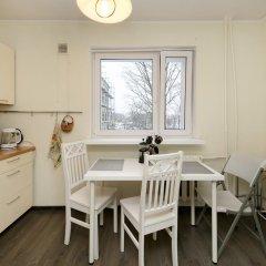 Отель Private Apartment Эстония, Таллин - отзывы, цены и фото номеров - забронировать отель Private Apartment онлайн в номере