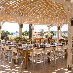 Отель Kairaba Alacati Beach Resort Чешме помещение для мероприятий фото 2