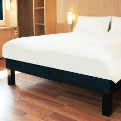 Отель Ibis Xian Heping удобства в номере