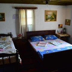Отель The Old House Guest House Арбанаси комната для гостей фото 3