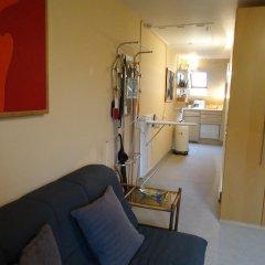 Отель Air Boardinghouse Tulip комната для гостей фото 2
