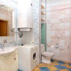 Гостевой Дом Петроградский ванная