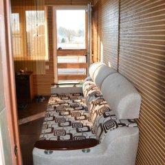 Tropicano Hotel Стандартный номер с разными типами кроватей фото 12