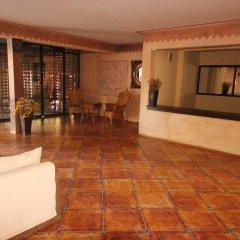 Апартаменты Menada Villa Bonita Apartments Солнечный берег интерьер отеля фото 2