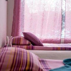 Отель Guesthouse Stranda Helsinki 2* Стандартный номер с различными типами кроватей фото 9
