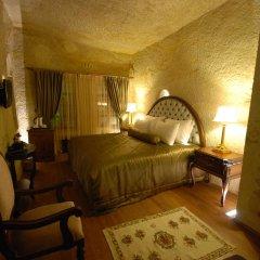 Best Western Premier Cappadocia - Special Class 4* Номер Делюкс с различными типами кроватей фото 8