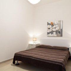 Отель Abitare in Vacanza Апартаменты фото 7