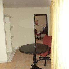 Hotel Los Altos 2* Номер Делюкс с различными типами кроватей фото 14
