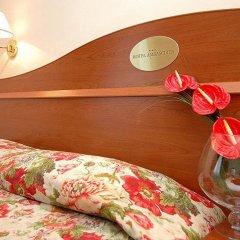 Hotel Ambasciata 3* Стандартный номер с различными типами кроватей фото 7