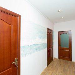 Hostel Yuriy Dolgorukiy интерьер отеля фото 2