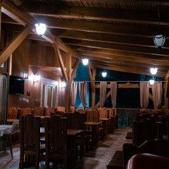 Светлана Плюс Отель гостиничный бар