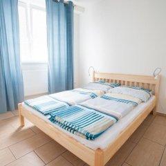 Апартаменты Apartment Kopečná Брно бассейн