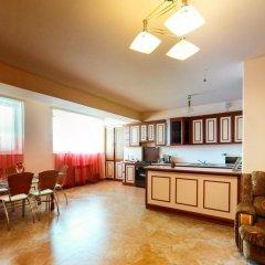 Отель Yerevan Dream Армения, Ереван - отзывы, цены и фото номеров - забронировать отель Yerevan Dream онлайн в номере фото 2
