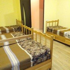 Old Yerevan Hostel And Tours комната для гостей фото 5
