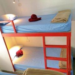 Asleep Hostel детские мероприятия фото 2