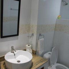 Отель Sundown Resort and Austrian Pension House 3* Номер Делюкс с различными типами кроватей фото 11