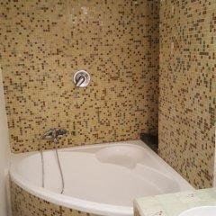 Отель Ortigia Casavacanze Сиракуза ванная