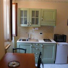 Отель Agriturismo Fattoria Di Gragnone 3* Апартаменты фото 7