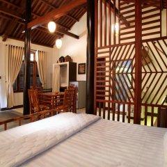 Отель Wooden House 3 Vacation Rental удобства в номере