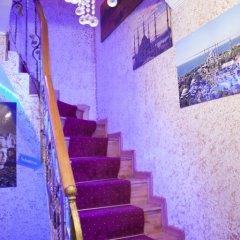 Sky Blue Hotel Турция, Стамбул - отзывы, цены и фото номеров - забронировать отель Sky Blue Hotel онлайн помещение для мероприятий