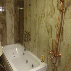 Отель Horlog Castle Улучшенные апартаменты фото 11