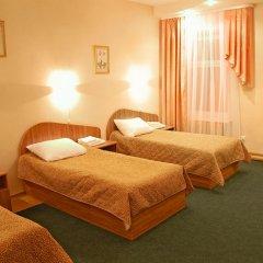 Гранд Отель комната для гостей фото 8