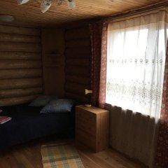 Гостиница Guest House Izba Ribaka комната для гостей фото 3