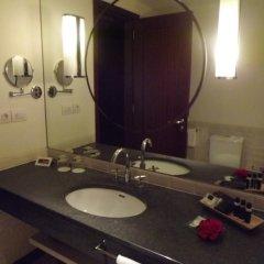 Terra Nostra Garden Hotel 4* Стандартный номер с различными типами кроватей фото 8