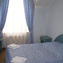 Галант Отель Номер с общей ванной комнатой с различными типами кроватей (общая ванная комната)