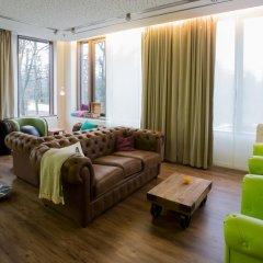 Отель Meliá Düsseldorf детские мероприятия
