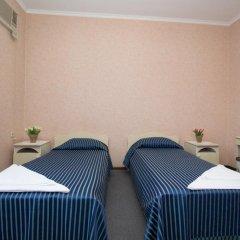 Гостевой Дом Вива Виктория Стандартный номер с различными типами кроватей фото 13