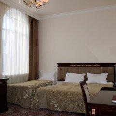 Отель Jermuk Olympia Sanatorium комната для гостей фото 4