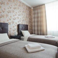Hotel Chaykovskiy комната для гостей фото 5