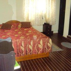 Отель Pokhara Village Resort Непал, Покхара - отзывы, цены и фото номеров - забронировать отель Pokhara Village Resort онлайн комната для гостей фото 5