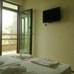 Hotel Black Sea 3* Апартаменты фото 5