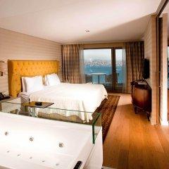Opera Hotel 4* Президентский люкс с различными типами кроватей фото 2