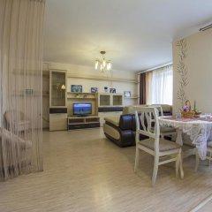 Home Hotel na Amantaya комната для гостей фото 3