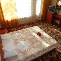 Гостиница Дайв в Ольгинке отзывы, цены и фото номеров - забронировать гостиницу Дайв онлайн Ольгинка детские мероприятия фото 3