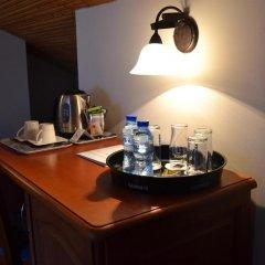 Отель St. Stefan 3* Полулюкс фото 6