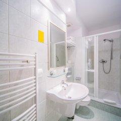 Hotel Opera ванная фото 3