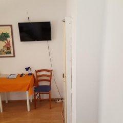 Апартаменты Stipan Apartment комната для гостей фото 5