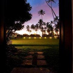 Отель Paradise Road The Villa Bentota фото 2