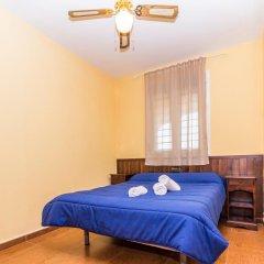 Отель Oasis de Cádiz Испания, Кониль-де-ла-Фронтера - отзывы, цены и фото номеров - забронировать отель Oasis de Cádiz онлайн комната для гостей фото 2