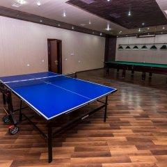 Отель Ariva Азербайджан, Баку - отзывы, цены и фото номеров - забронировать отель Ariva онлайн спортивное сооружение
