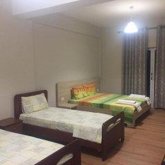 Hotel Edola 3* Стандартный номер с различными типами кроватей