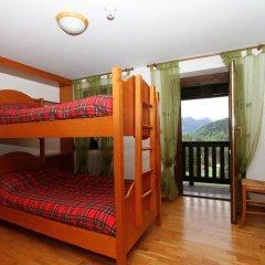 Отель Borgo degli Elfi Италия, Саурис - отзывы, цены и фото номеров - забронировать отель Borgo degli Elfi онлайн детские мероприятия