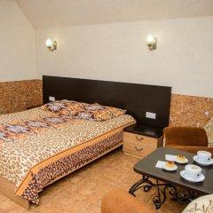 Гостиница Виктория Хаус комната для гостей фото 4