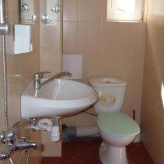 Отель Guest House Amor 2* Студия фото 15